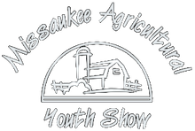 Missaukee Agricultural Youth Show